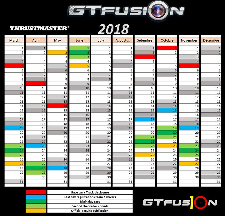 GT Fusion 2018 : c'est (re)parti ! GTfusion%202018%20Calendar%20Site