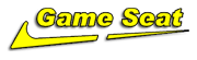 logo gameseat